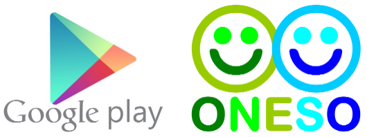 Oneso Heat Pump Calculator on Play Store
